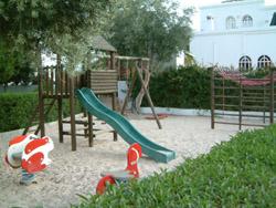 Playground250