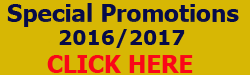 Promotion Graphic