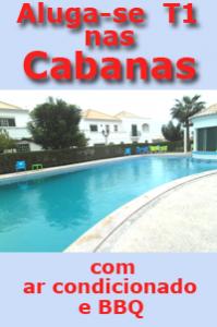 Cabanas Ad