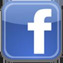 faceboo1