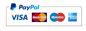 paypal graphic