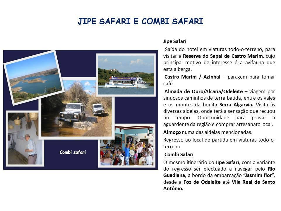 guadiana jeep tours